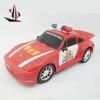 Масштабная мини-гоночная модель автомобиля / детские игрушки для детей / игрушки / горячие колеса / дети Подарочные гоночные автом масштабная модель тойота авенсис