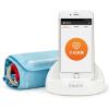 Оригинальный Xiaomi IHealth Smart Приборы для измерения артериального давления метров Сфигмоманометр док Мониторы ing Системы верс original xiaomi mijia ihealth smart blood pressure monitor
