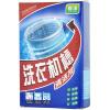 Jiapei WA-125 моющего средства стиральной машины бак мешки 85g * 3 Синих домкрат белак бак 00032 10т