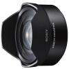 Sony SONY VCL-ECF2 конвертер рыбий глаз sony kdl48r553c