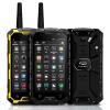 Kufone С8 рации рации батареи 6000mah противостоять жаре и холоду,highscreen сотовый телефон с 13 МП+5 Мп камеры,поддержка NFC, гориллы стекла