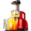 SKG сок соковыжималкой сок машина домашнего приготовления машина 1345 соковыжималка skg zz1305