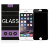 Ainy 3D Corning Анти-шпион Защитное Стекло screen protector с PMMA доской для iPhone 6/6S Plus аксессуар защитное стекло ainy full screen cover 3d 0 2mm с силиконовыми краями для apple iphone 7 plus black