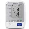 Omron (OMRON) интеллектуальное управление монитор дома кровяного давления HEM-8732T (верхнее плечо) монитор состава тела omron bf214 hbf 214 ebw