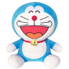 A Dream (Doraemon) Doraemon кошки кукла плюшевой игрушек куклы подушки кукла подарок на день рождения девочки любовника праздник подарок радость Viking голубовато-тучные моделей 16-дюймовых куклы moose кукла