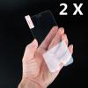 2 куска прожектор для экрана Premium Premium для iPhone X 10 8 7 7 Plus 5S 5C 6 6S плюс 5 SE 4 4S Десять защитных чехлов для пленк защитный чехол r just с креплением на велосипед для iphone 7 7 plus 6 plus 6s plus 6 6s 5 5s se