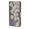 MOONCASE Одуванчик стиль Кожа боковой паз флип Бумажник карты Стенд Чехол чехол для LG Optimus C70 H440 / A16 чехол