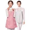 JOYNCLEON противорадиационная одежда для беременных женщин XL JC8303A joyncleon противорадиационная одежда для беременных женщин jc0002