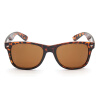 FEIDU можете получить оптика 2015 Unisex Sunglasses женщины Brand Designer Gafas De Sol Original Male Female открытый Lentes 2015 sunglasses fashion hot multi colors metal frame sweet heart lens uv400 women s eyeglasses gafas de sol wholesale