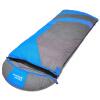 El Monte ALPINT ГОРА теплый спальный мешок открытый кемпинг портативный кемпинга взрослых спальный мешок конверт расширение 1500G 610-320 спальный гарнитур трия саванна к1