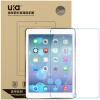 Yoguo новый Apple iPad / iPad7 / iPad Pro 9.7 закаленная стеклянная пленка плоский экран защитная пленка Apple iPad Air / Air2 закаленная пленка 9,7-дюймовая дуга пленка
