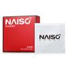 NAISC Мужские влажные салфетки времени для задержки времени 12 шт. / кор. ул шумилова д 13 кор 2 квартиру