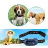 Новый мини Персона GPS трекер Водонепроницаемый Длинные Время ожидания для собак Pet Cat
