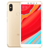 Xiaomi Redmi S2 4G Phablet 5.99 дюймовый Android 8.0 Qualcomm Snapdragon 625 Octa Core 2.0GHz 3GB RAM 32GB ROM 12.0MP + 5.0MP Задняя камера 3080mAh Встроенная глобальная версия free 10 1 inch tablet 3g 4g lte android phablet tablets pc tab pad 10 ips mtk octa core 4gb ram 64gb rom wifi bluetooth gps