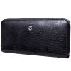 Goldlion (Goldlion) Мужские модные сумки тканые шаблон мужской сцепления мужской черный бумажник многофункциональный MC7153119-35991 мужские сумки