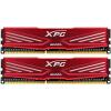 ДАННЫЕ (ADATA) XPG DDR3 2133 8G Veyron наборов (4Gx2) настольный памяти данные adata xpg ddr3 памяти рабочего стола 2133 4g вейрон