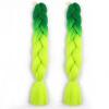 2T 3T Jumbo Braids Прически Волосы для русских женщин Цвета Синтетические плетеные волосы gap bb 15 2t 3t