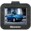 Автомобильный мини-видеорегистратор высокого разрешения 1080P Newsmy X66 видеорегистратор hp f770