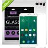 Ainy 0.33mm Защитное Стекло screen protector для MEIZU MX4 PRO ainy 0 33mm защитное стекло screen protector для lenovo k920 vibe z2 pro