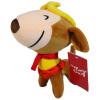 Джд Джой JOY обезьяны плюшевые игрушки куклы   No. джд джой joy обезьяны плюшевые игрушки куклы no