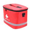 Fun Tour (Easy Tour) Travel Emergency First Aid Kit Home Set Suit Driving Equipment Автомобильный комплект Emergency First Aid Kit BK-E02