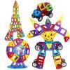 MING TA 88 комплектов магнитных листов Развивающие игрушки Детские кубики развивающие деревянные игрушки кубики сладости