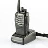 2 шт baofeng bf-888s рации 5W кпк pofung BF 888s увч 400-470mhz 16ch два способа переносных цб радио 1 srh805s sma f baofeng 5r bf 888s