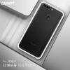 Collen Huawei Glory V9 Mobile Shell Cover Glory V9 Бросьте все мягкие и твердые прозрачные хрустальные белые bw r5609 v9 1