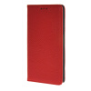 MOONCASE ЧЕХОЛ ДЛЯ Samsung Galaxy Note 5 Leather Wallet Classical Flip Book Card Slot Bracket Back Cover Red luxury leather case for samsung galaxy note 5 magnet flip cover card holder wallet purse