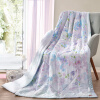 COZZY домашний текстиль летнее легкое одеяло 1.8m nanjiren домашний текстиль удобное летнее одеяло домашний текстиль