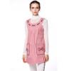 JOYNCLEON противорадиационная одежда для беременных женщин XL JC8330 для беременных диета