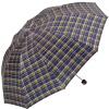 Jingdong [супермаркет] рай зонтик UPF50 + для увеличения высокой плотности армированного полиэстера цвета посадокШирокого сложенного зонтик бизнес зонтик F Navy 359D егерь последний билет в рай котенок