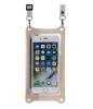 Сотовый телефон водонепроницаемый мешок Подводная фотография Универсальный мобильный телефон Запечатанный сотовый телефон сумка Плавательный пакет