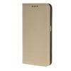 MOONCASE Samsung Galaxy корпуса S6 кожаный бумажник Классическая Флип Книга Слот для карты Кронштейн обложка чехол белый чехол обложка белый флип для samsung s5230