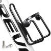 Bowonike велосипед алюминиевый горный велосипед бутылку клетке дорожный велосипед бутылку клетке серебряные аксессуары и оборудование велосипед