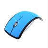 Большие скидки! Складная беспроводная мышка для Персонального Компьютера и ноутбука в рибоке скидки