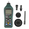 MS6208A Связаться Цифровой тахометр RPM метр Скорость вращения 50-19999RPM цены онлайн