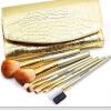 Дизайн ногтей искусство кисти набор советов и БФ кисти для макияжа Карандаш для бровей карандаш для губ подарки бф
