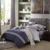 BEYOND домашний текстиль постельные принадлежности набор 4 штуки100% хопок простыня beyond infinity
