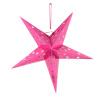 пентаграмма абажур документ звезда фонарь висит звезда красочные декорации звезда подарочный набор авианосец адмирал кузнецов звезда