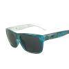 Новые arnette солнцезащитные очки мужчин ноги съемные изумленный взгляд Открытый спортивные солнцезащитные очки мужчин солнечные очки uv400 очки для вождения Oculos де соль Masculino arnette солнечные очки