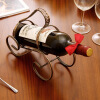 Винные стойки Ou Runzhe креативные винные винные шкафы