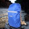 Прочный Отдых Туризм Рюкзак Сумка Рюкзак Водонепроницаемый чехол непромокаемые Размер M