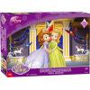 Disney Пазл для девочек Принцесса София 11DF1001918 (100 деталей)