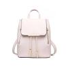 женщины досуг рюкзак водонепроницаемый сумку корейского моды прилив женщины сумку школьную сумку для ноутбука рюкзак девушки высокого качества б у сумку для ноутбука