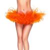 шикарный костюм 12colors буэнос ниньос костюм тюль туту юбку леди туту мини - юбку взрослых юбку