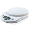 Hauswirt HE-51 весы  кухонные и  домашние кухонные весы redmond rs 736 полоски