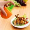 MyMei фрукты спрей инструмент соковыжималка соковыжималка лемон оранжевый извести опрыскивателя кухня инструмент 95263 инструмент