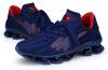 2018 Спортивная повседневная мужская обувь Большие размеры Mesh Breathable Shoes Открытая обувь Кроссовки