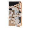 MOONCASE чехол for LG G3 Mini Премиум искусственная кожа флип кошелек стиль и Kickstand [Настроить шаблон] дизайн крышки случая / a05 gangxun blackview a8 max корпус высокого качества кожа pu флип чехол kickstand anti shock кошелек для blackview a8 max